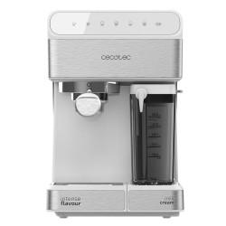 Cafetera Elec Semiautomatica Cecotec Power Instant-ccino 20