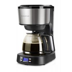 Cafetera Elec 12tz Goteo Taurus 900w 920618000