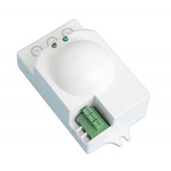 Detector Movimiento Electro Dh