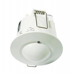 Detector Movimiento Emp. Electro Dh