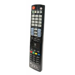 Mando Tv Lg Electro Dh 1 Ud