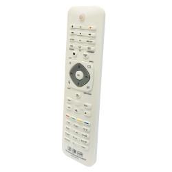 Mando Tv Philips Electro Dh 1 Ud