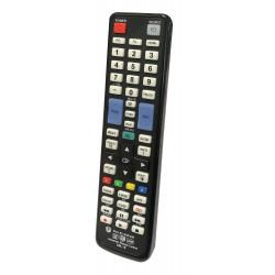 Mando Tv Samsung Electro Dh 1 Ud