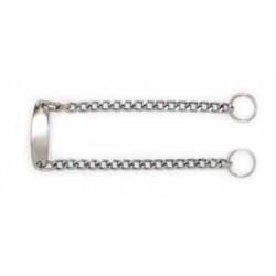 Collar Cadena 50 Cm 114701 5090
