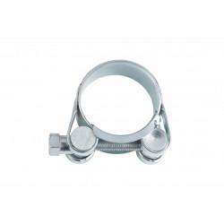 Abraz Fij 48-51mm Index Ac Cinc Gran Pres. Agp048051 25 Pz