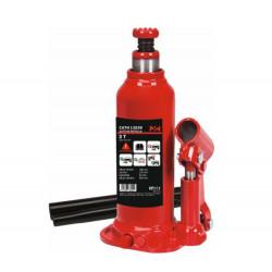 Gato Autom Hidraul 03t Botella Ac Ro Cath12030 Metalworks