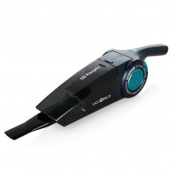 Aspirador Mano 7,4 V Orbegozo Ap 1500 Con Bateria Ap 1500