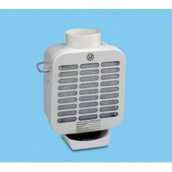 Extractor Cocina Centrifugo 350m3/h B/grasa Ac S&p