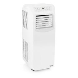 Aire Acond. Clima Modo Calefaccion Tristar Pl Bl 3,5kw Clase