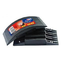 Lijado Manual Bloque Plastico 125x67 Mm