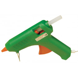 Pistola Termoencoladora 12mm 60 W
