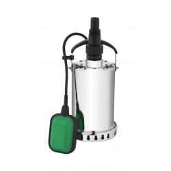 Electrobomba A L Inox H:7,5 550 W