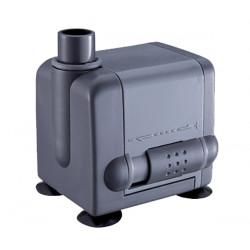 Bomba Biotop Mini 350l/h