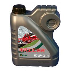Aceite Sintetico 4t 10w40 2 L