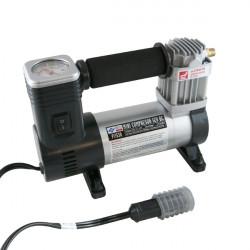 Minicompresor Bateria 12v-40l/mi