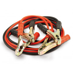 Cables Emergencia 2m 200 A