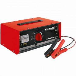Cargador Bateria 10-300 Ah 6-12-24 V
