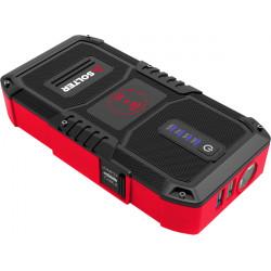 Arrancador Bateria 12v