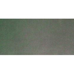 Cortina Enrollable Sunshi Gris 120x160 Cm