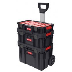 Taller Movil 3-1 C/ruedas