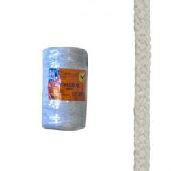 Cuerda Algodon Bobina 1 Mm 100 M
