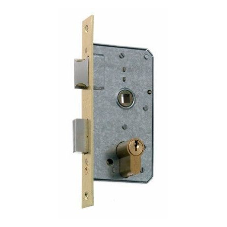 Cerradura 1501/2-45 F.h.l.