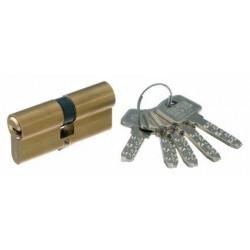 Bombillo Seguridad Ss 67mm 33,5x33,5 Laton