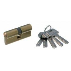 Bombillo Seguridad Se 66mm 33x33 Latonado