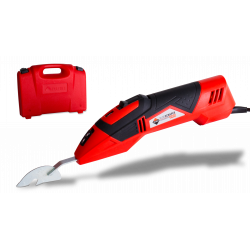 Rascador Electrico Scraper-250 250 W