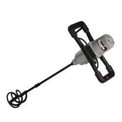 Mezclador Electrico 2 V + M 1200 W