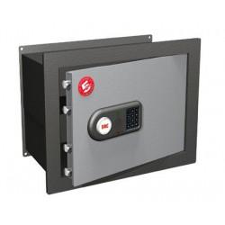 Caja Fuerte Electronica 38x48x22 103-e