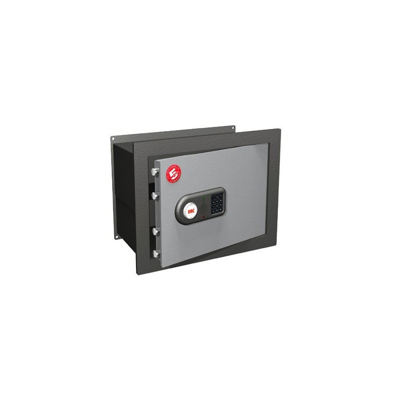 Comprar caja fuerte electronica 38x48x22 103 e en - Caja fuerte electronica ...