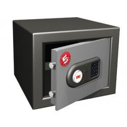 Caja Fuerte Electronica 24x35x22-101-es