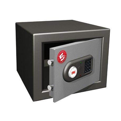 Comprar caja fuerte electronica 24x35x22 101 es en - Caja fuerte electronica ...