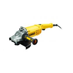 Amoladora 230mm 2200 W