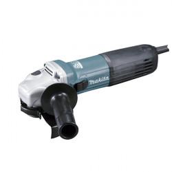 Amoladora Mini 115mm 1100 W