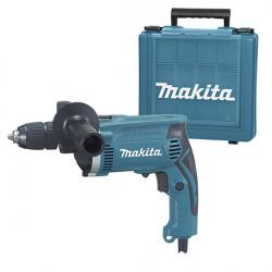 Taladro Percutor 13mm 710 W