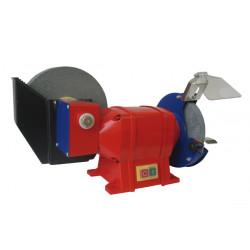 Esmeriladora Combi 150-200 Mm 200 W