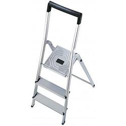 Escalera Domestica Easyclix 4p