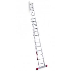 Escalera I Combi 3t 14+15+15 8,18 M
