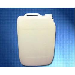 Bidon Plastico Apilable B 50 10 L