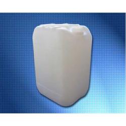 Bidon Plastico Apilable B 50 25 L