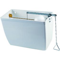 Cisterna Completa Alta Cq2 15 L