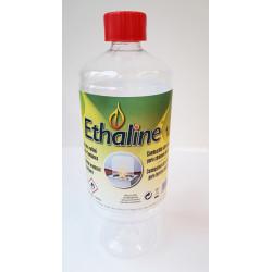 Biocombustible Liquido 1 L