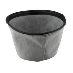 Cubre Filtro Aspirador Pro