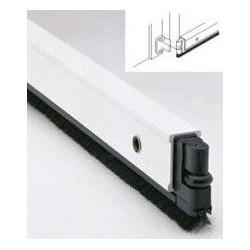 Burlete Alma Lock-2 Bronce 92 Cm