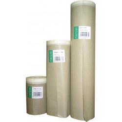 Papel Kraft Plus C/cinta 20m 30 Cm
