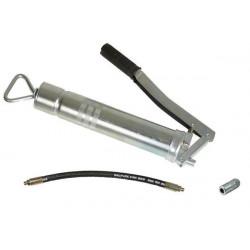 Engrasadora Palanca Flexible 500 Cm3