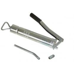 Engrasadora Palanca Rigida 500 Cm3