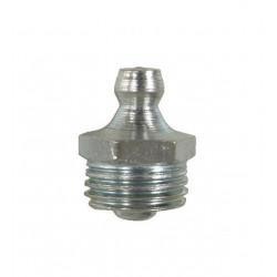 Engrasador Hidraulico Rec 100u 1/8 Gas